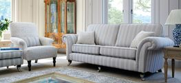Ashbourne Upholstery Services